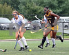 Aug 29 LD Field Hockey 12