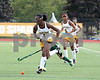 Sept 8 MHS Field Hockey 9