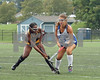Aug 29 LD Field Hockey 15