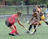 Aug 29 MHS Field Hockey 4