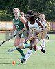 Sept 8 MHS Field Hockey 4