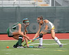Sept 8 MHS Field Hockey 7