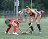 Aug 29 MHS Field Hockey 1