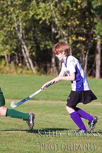 Field Hockey Oct 10th_0087