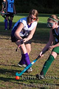 Field Hockey Oct 10th_0064