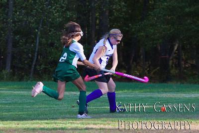 Field Hockey Oct 10th_0053