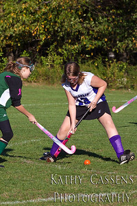 Field Hockey Oct 10th_0028