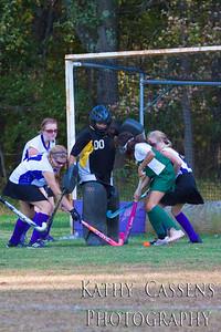 Field Hockey Oct 10th_0058