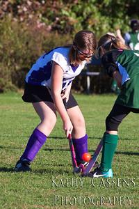 Field Hockey Oct 10th_0112