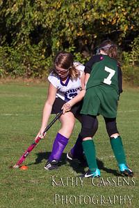 Field Hockey Oct 10th_0026