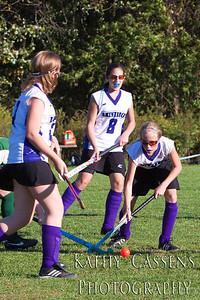 Field Hockey Oct 10th_0100