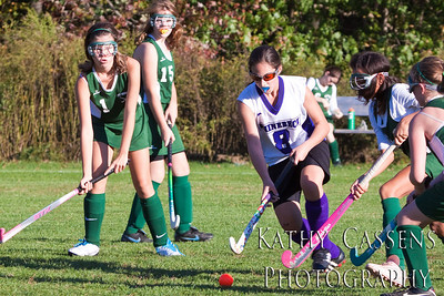 Field Hockey Oct 10th_0104