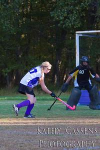 Field Hockey Oct 10th_0075