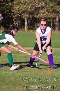 Field Hockey Oct 10th_0091
