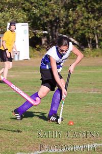 Field Hockey Oct 10th_0093