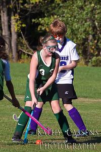 Field Hockey Oct 10th_0088