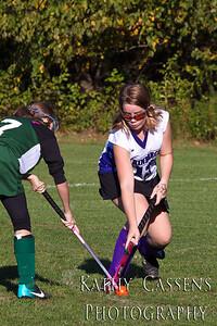 Field Hockey Oct 10th_0027