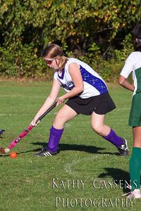 Field Hockey Oct 10th_0023