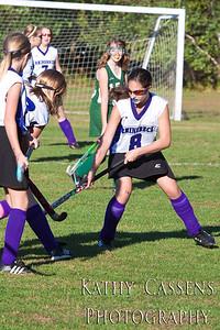 Field Hockey Oct 10th_0042