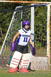 Field Hockey Oct 10th_0101