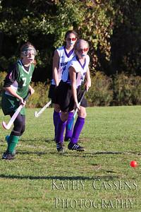 Field Hockey Oct 10th_0133
