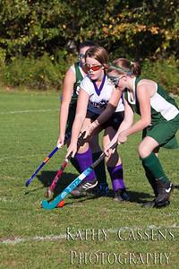 Field Hockey Oct 10th_0029