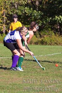 Field Hockey Oct 10th_0129