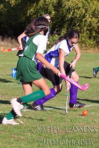 Field Hockey Oct 10th_0094