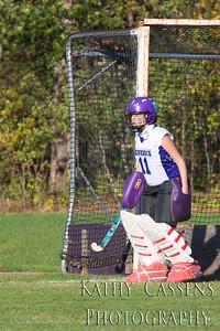 Field Hockey Oct 10th_0150
