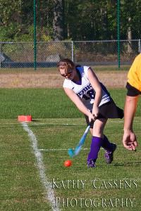 Field Hockey Oct 10th_0041