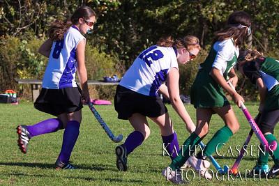 Field Hockey Oct 10th_0097