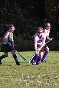 Field Hockey Oct 10th_0118