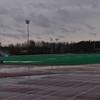 KHL_4994