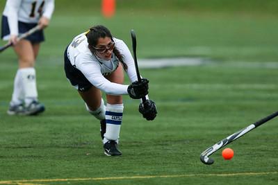 Port Washington vs Massapequa Nassau A Semis Field Hockey | Chris Bergmann Photography