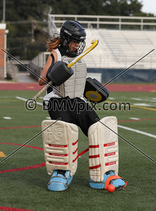 TC Williams @ W-L Freshman Field Hockey (04 Oct 2018)