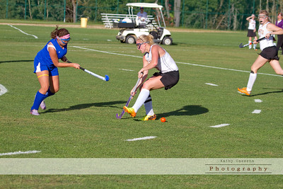 Field Hockey_0058