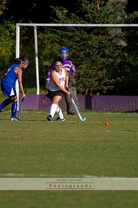 Field Hockey_0036