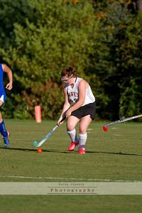 Field Hockey_0039