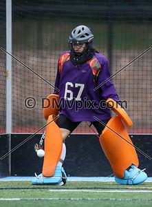 W-L @ Yorktown JV Field Hockey (05 Sep 2019)