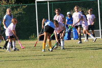 henleyhockey_179