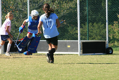 henleyhockey_018