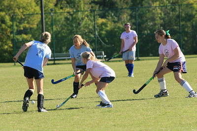 henleyhockey_003