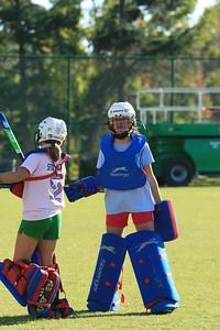 henleyhockey_188