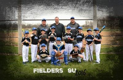 Fielders 593 edit