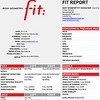 Body Geometry Fit<br /> uitgevoerd op zaterdag 21/11/2015<br /> Prijs: 150,00 Euro + 50,00 Euro (extra fiets) = 200,00 Euro (Fietsen Schenk)