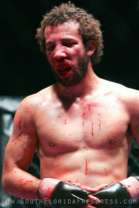 Courtesy: www.FightTimePromotions.com
