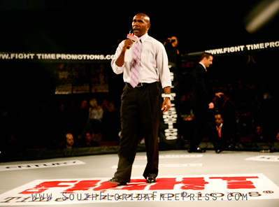 Courtesy: www.fighttimepromotions.com