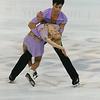 Katie Orscher & Garrett Lucash - Pairs Long Program