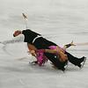 Melissa Gregory & Denis Petukhov - Original Dance