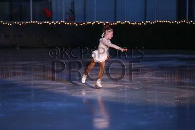 Skate-2294